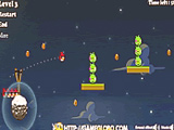 Angry Birds ������ ������
